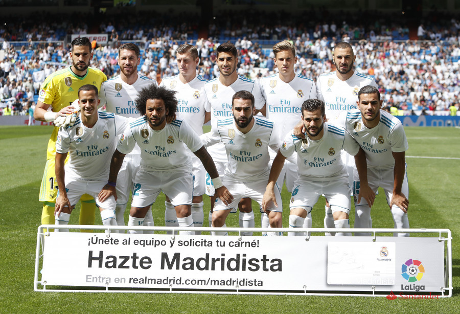 Hilo del Real Madrid W_900x700_09130045_ma_3406