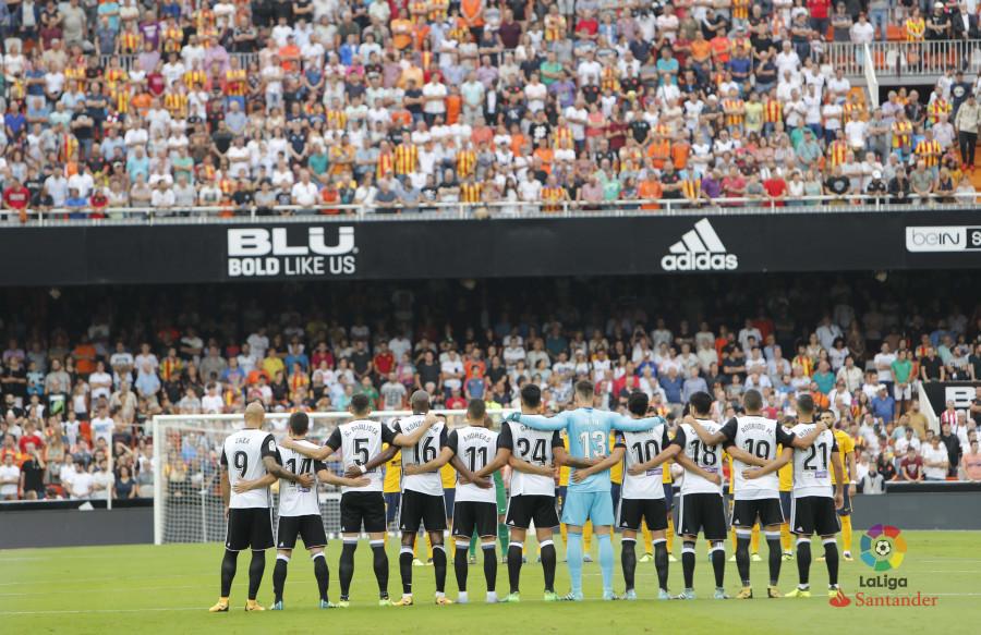 Hilo del Valencia C.F W_900x700_09162605valencia-atletico05