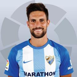 ¿Cuánto mide Adrián González? 250x250_18123121adrian