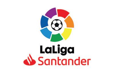 LOS MEJORES DEL MALAGA CF. Temp.2016/17: J16ª: SEVILLA FC 4-1 MALAGA CF Laliga-santander-v-16-9