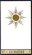 carte 37 => LUMIERE Oracle-de-la-triade-carte-37-lumiere