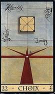 carte 22 => CHOIX Oracle-de-la-triade-carte-22-choix