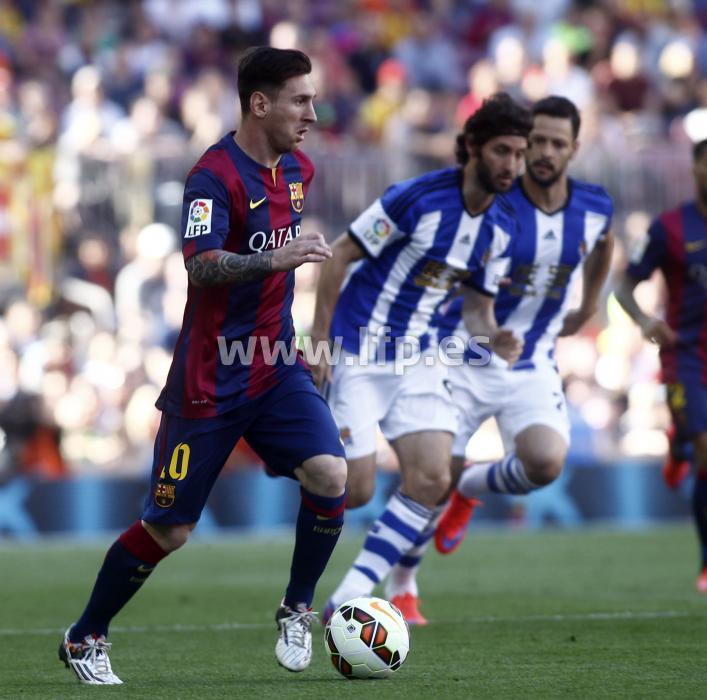 صور : مباراة برشلونة - ريال سوسيداد 2-0 (09-05-2015 ) W_900x700_09181050a01