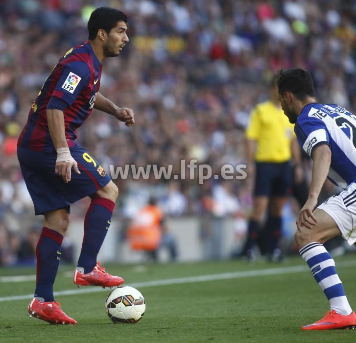 صور : مباراة برشلونة - ريال سوسيداد 2-0 (09-05-2015 ) W_900x700_09185346a08