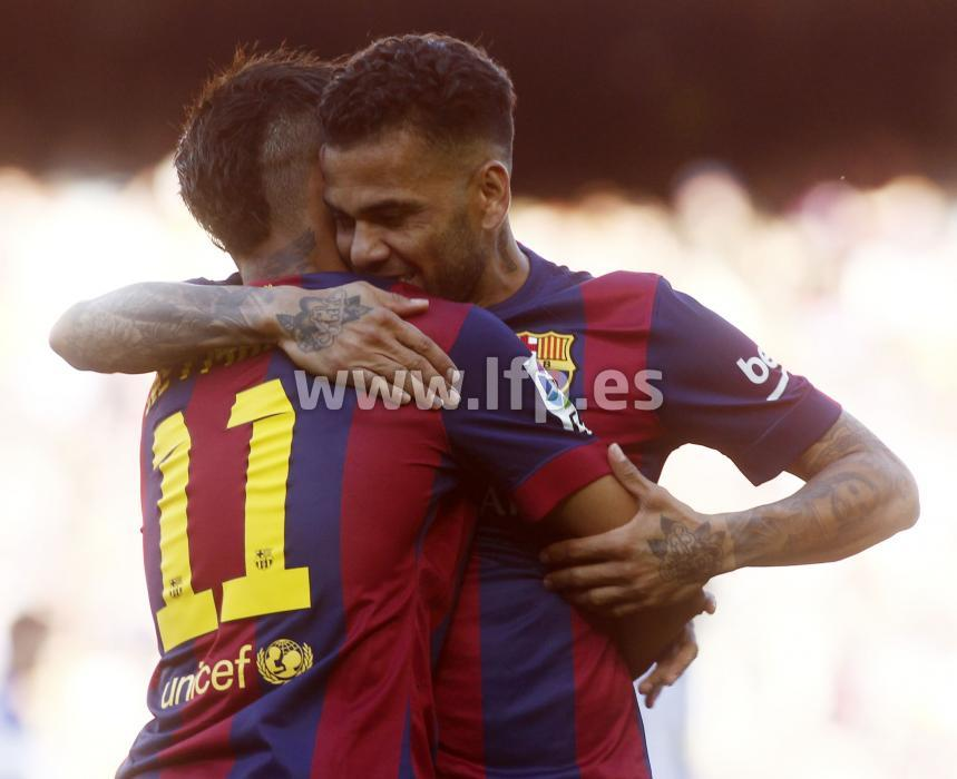 صور : مباراة برشلونة - ريال سوسيداد 2-0 (09-05-2015 ) W_900x700_09191646b00