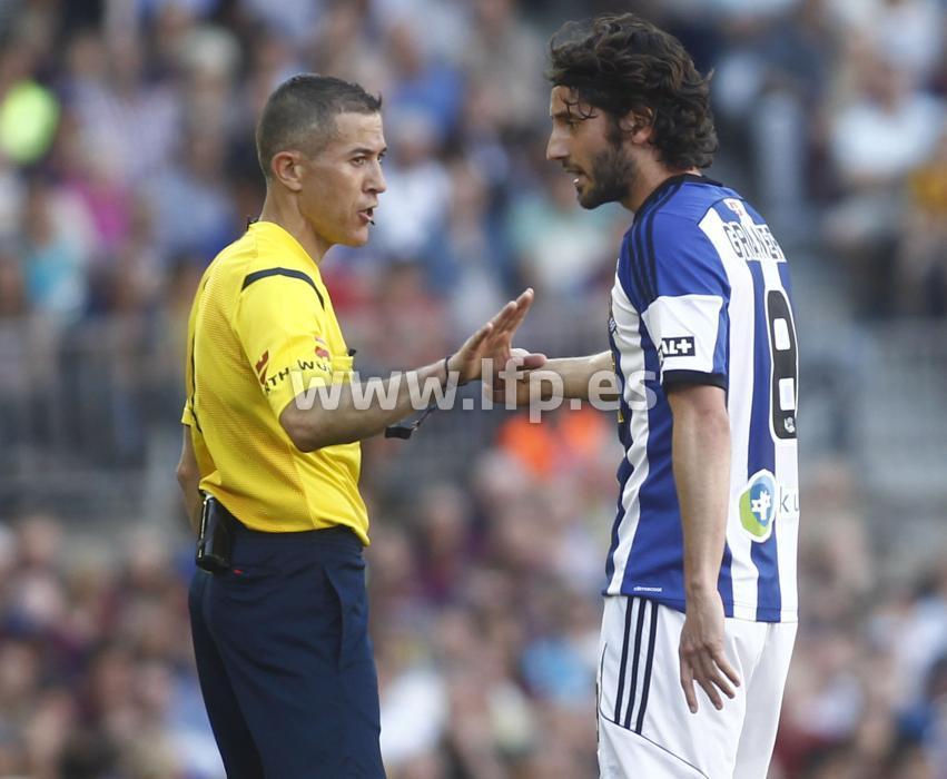 صور : مباراة برشلونة - ريال سوسيداد 2-0 (09-05-2015 ) W_900x700_09192840b04