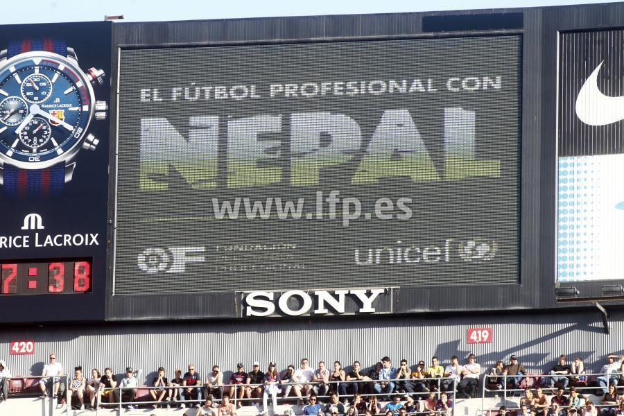 صور : مباراة برشلونة - ريال سوسيداد 2-0 (09-05-2015 ) W_900x700_09192845b03