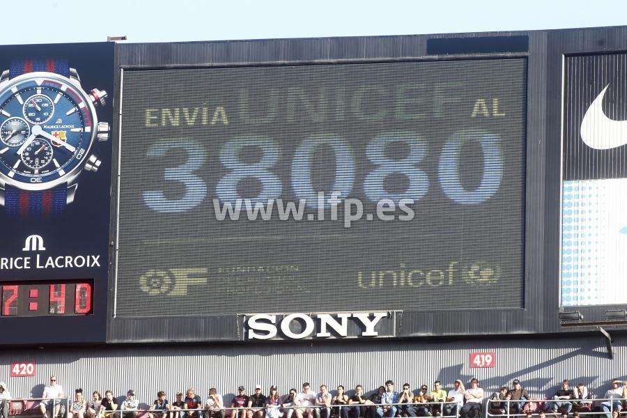 صور : مباراة برشلونة - ريال سوسيداد 2-0 (09-05-2015 ) W_900x700_09192852b02