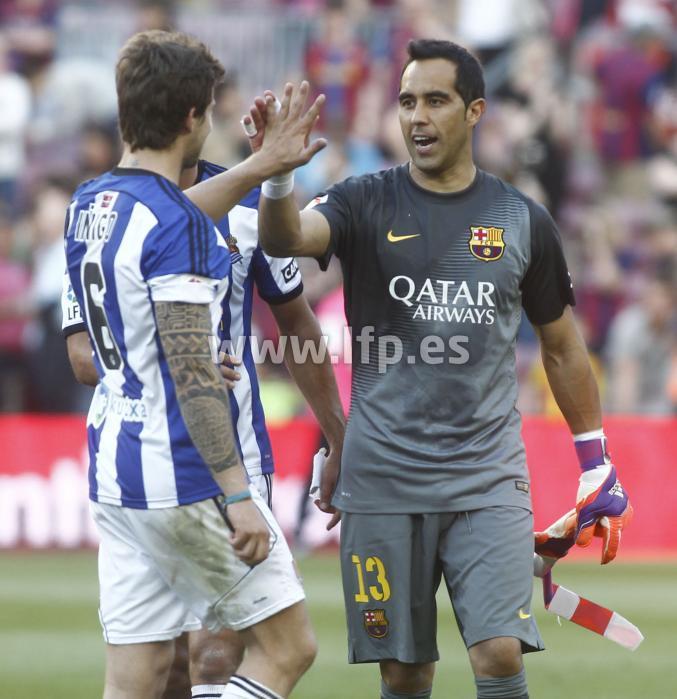 صور : مباراة برشلونة - ريال سوسيداد 2-0 (09-05-2015 ) W_900x700_09200203b06