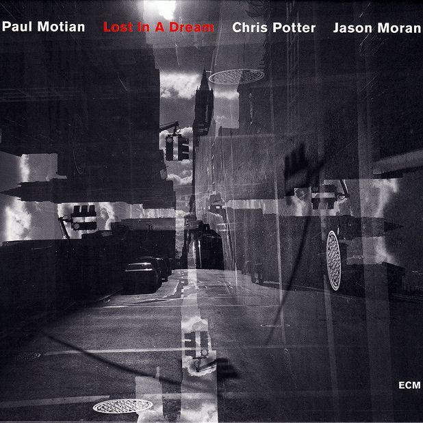 Paul Motian  Paul-motian-LST071921