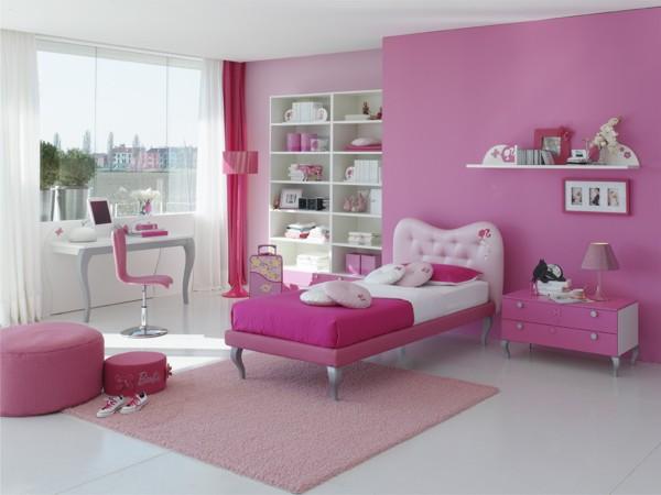 غرف النوم للبنات 120524153213eNvE