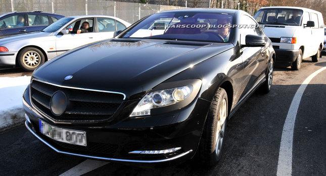 صور سيارات مرسيدس بينز 2013, أحدث سيارات مرسيدس بينز2013 120815100823rIvg