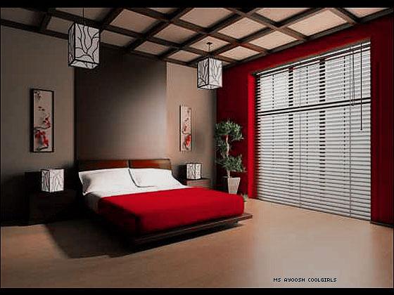 غرف  نوم  رائعة  120825085911iSmd