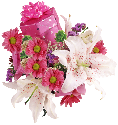 في روحك  وردة لمن   ترسل عطرها  / إهداء  لمن تحب بلغة الورد 1210162225338lLH