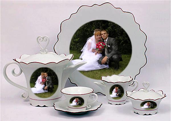 اطقم شاي وقهووووه جميلة 121221155308cAvl