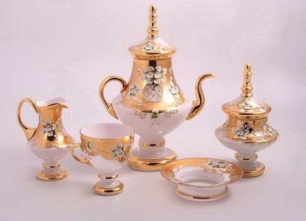 اطقم شاي وقهووووه جميلة 121221155309jW4C