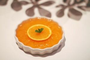 حلويات مغربية لعيد الفطر بالصور 130325131010C8VQ