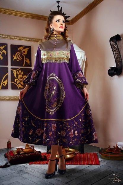 جلابيات وفساتين للحوامل 2013 130504145504AruI