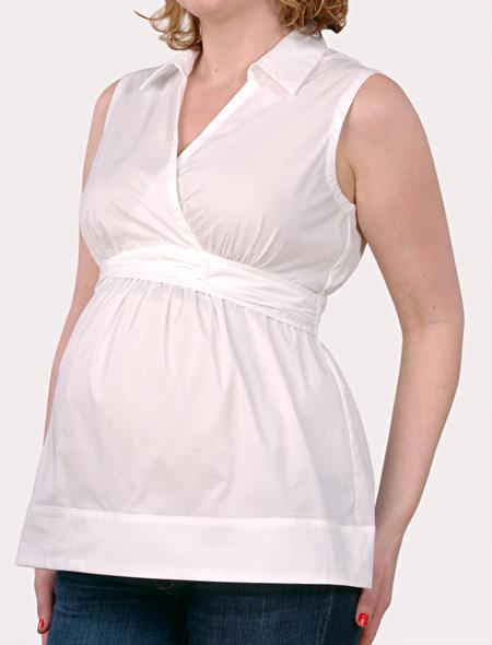 جلابيات وفساتين للحوامل 2013 130504145507yIU2