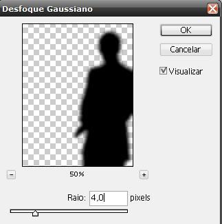 Colocando Sombra em uma foto Sombra7x
