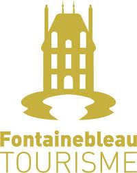 Tourisme : récolter des fruits de saison en forêt de Fontainebleau  Logo-FontainebleauTourisme