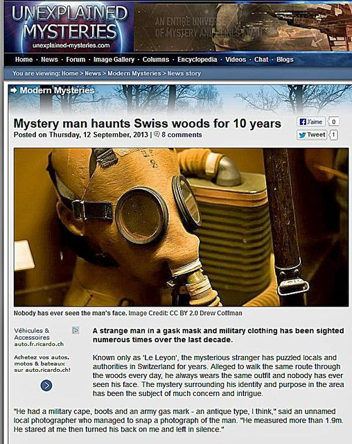 Un inconnu masqué inquiète Gruyère 1463369_pic_970x641