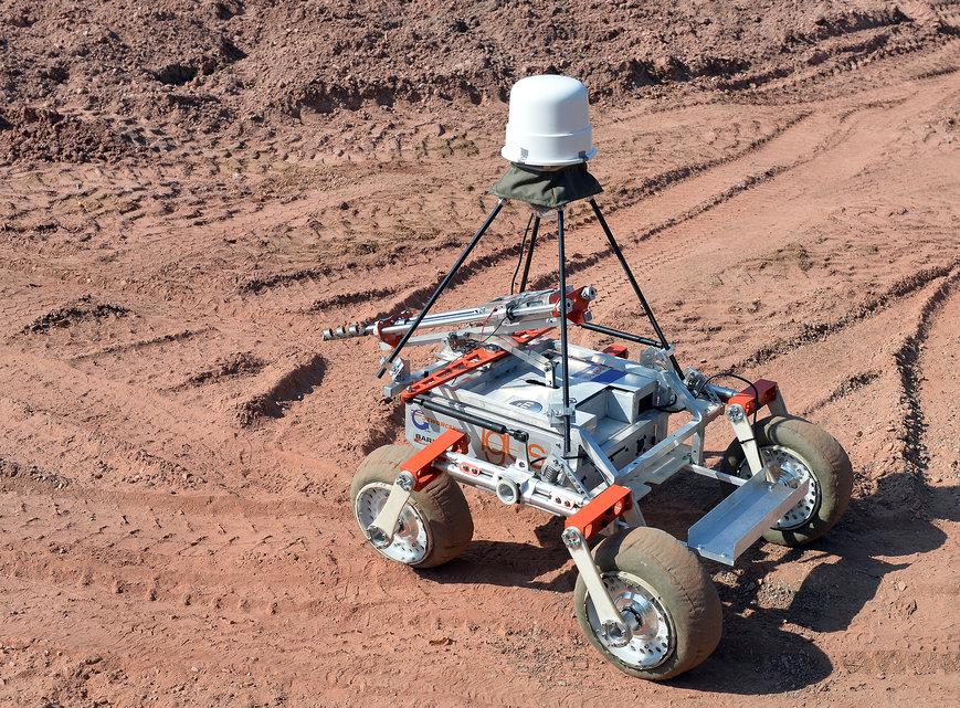 Concours européen de robots martiens 1995476_pic_970x641
