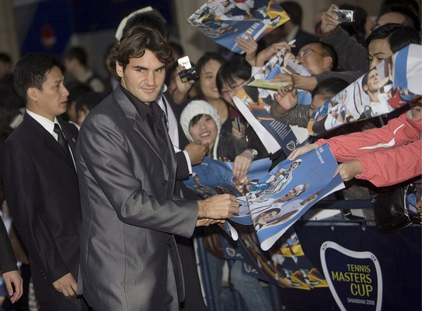 Federer en Suiza 566844_pic_970x641