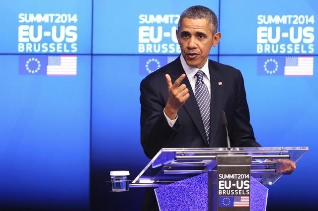 La Maison Blanche ment à l'Union Européenne sur la fourniture de gaz étasunien Topelement