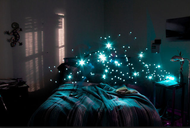 Différents types de rêves Topelement