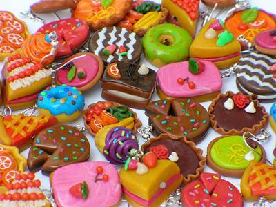 Semana de la dulzura Exclusivamente-dulces-21123701