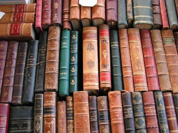 (1) Espace Occasion, vente, échange de livres sur les Ovnis 1261660807497