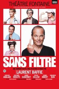 Eliquide Laurent Baffie 2661f985465687f3ae2d6cc67b1aa9cc