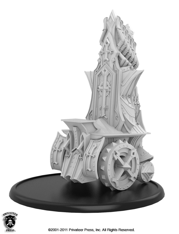 Privateer Press Vessel%20Blog%20render
