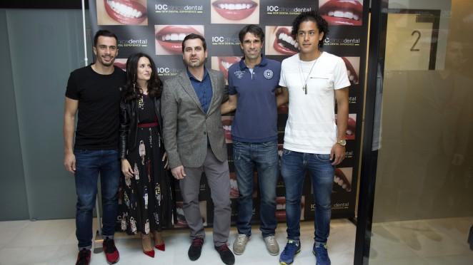 ¿Cuánto mide Juan Carlos Valerón? 662x372c_03224605inaguracion-clinica-dental--2-