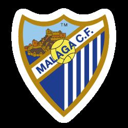 El Malaga CF Femenino también es nuestro - Página 2 400c6635f921204432malaga