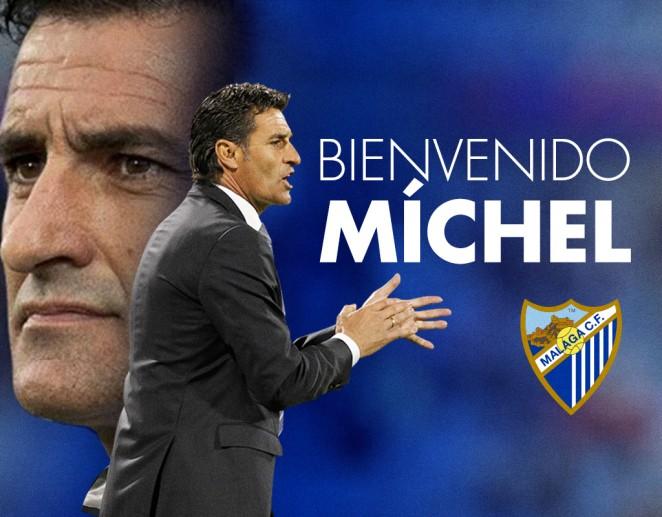 Míchel, nuevo entrenador del Málaga 662x372a_07125051destacada-2--espa--ol-