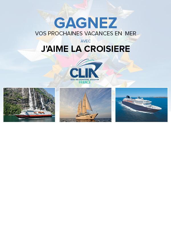 Concours pour Gagner des voyages et séjours 600x800_Croisi_resEnF_te2