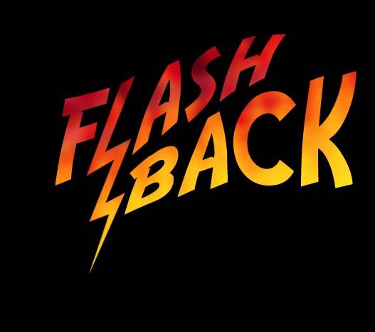 Rp Flash Back