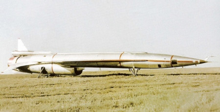 UAVs in Russian Armed Forces: News - Page 20 Tu-139_01