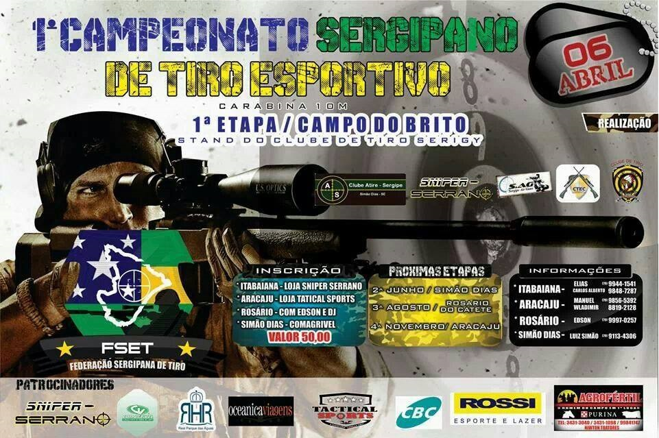 primeiro campeonato sergipno de tiro esportivo 1545576_592696634150040_1427189459_n