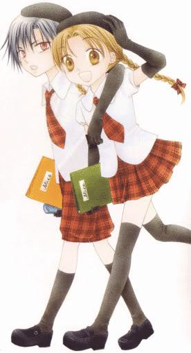 Top nhân vật nữ trong M- A xinh đẹp, dễ thương :x Natsume%20and%20mikan6