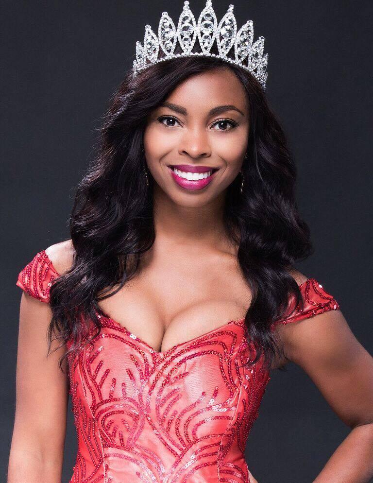 Candidatas a Miss Grand Estados Unidos de América 2017 * FINAL 25 DE JULIO - Página 2 19814278_1482014768522800_1052682950_o