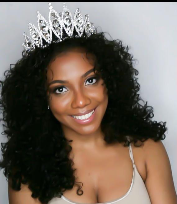 Candidatas a Miss Grand Estados Unidos de América 2017 * FINAL 25 DE JULIO - Página 2 1e2f695e-7436-4861-a8b0-c9341fdf49bf