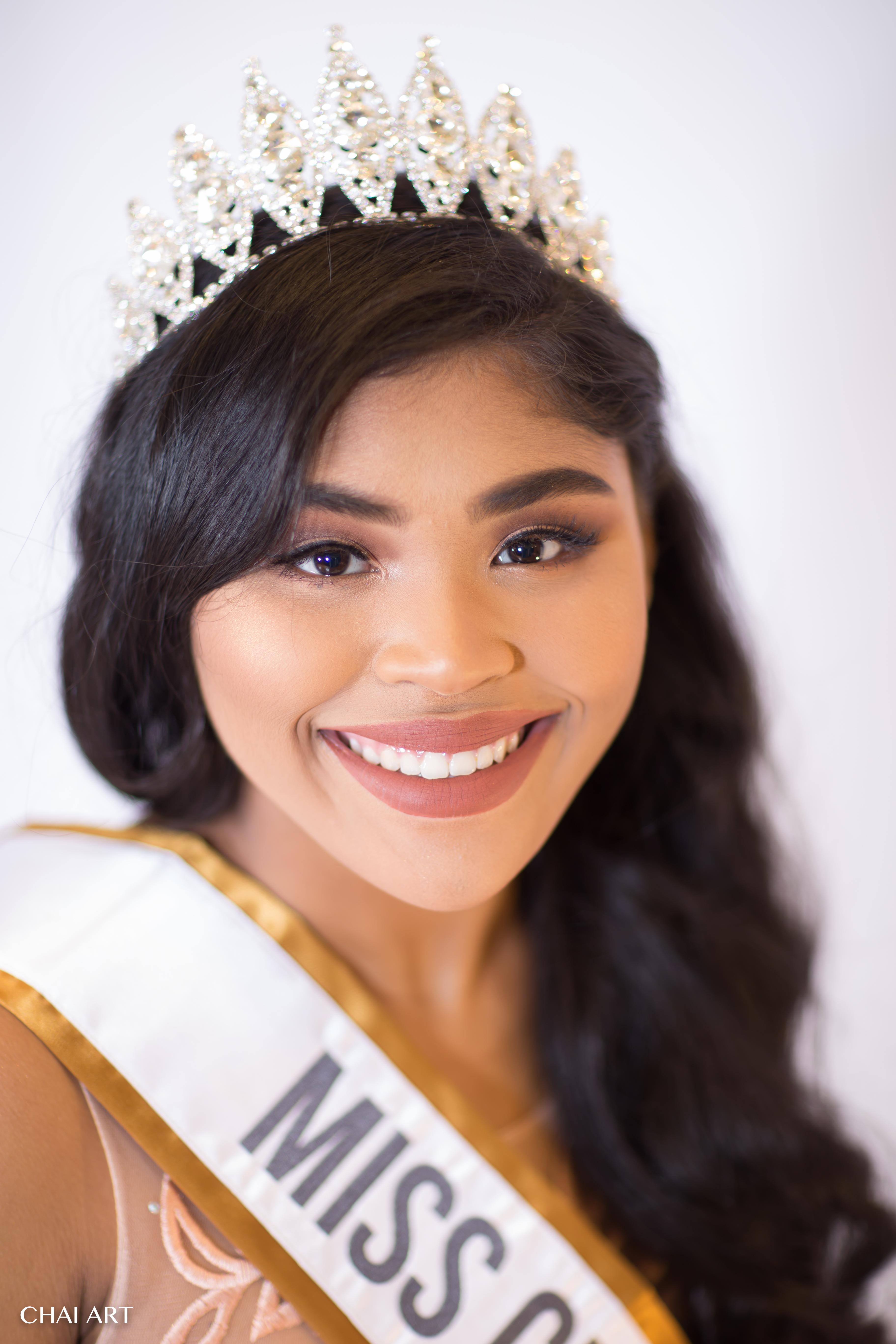 Candidatas a Miss Grand Estados Unidos de América 2017 * FINAL 25 DE JULIO - Página 2 2017-01mgtn-autumne_edited-5105