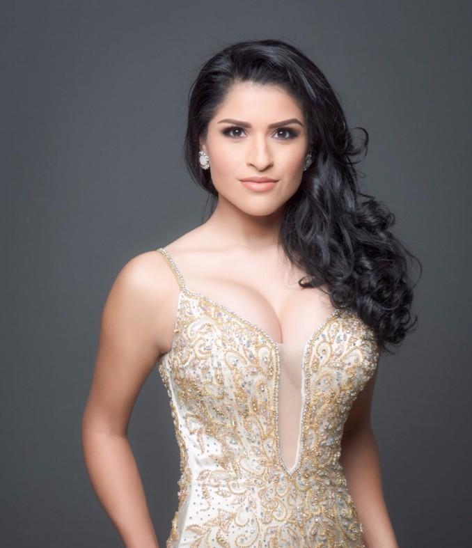 Candidatas a Miss Grand Estados Unidos de América 2017 * FINAL 25 DE JULIO - Página 2 8c878f77-8ec7-4b99-b405-de4e660799c1