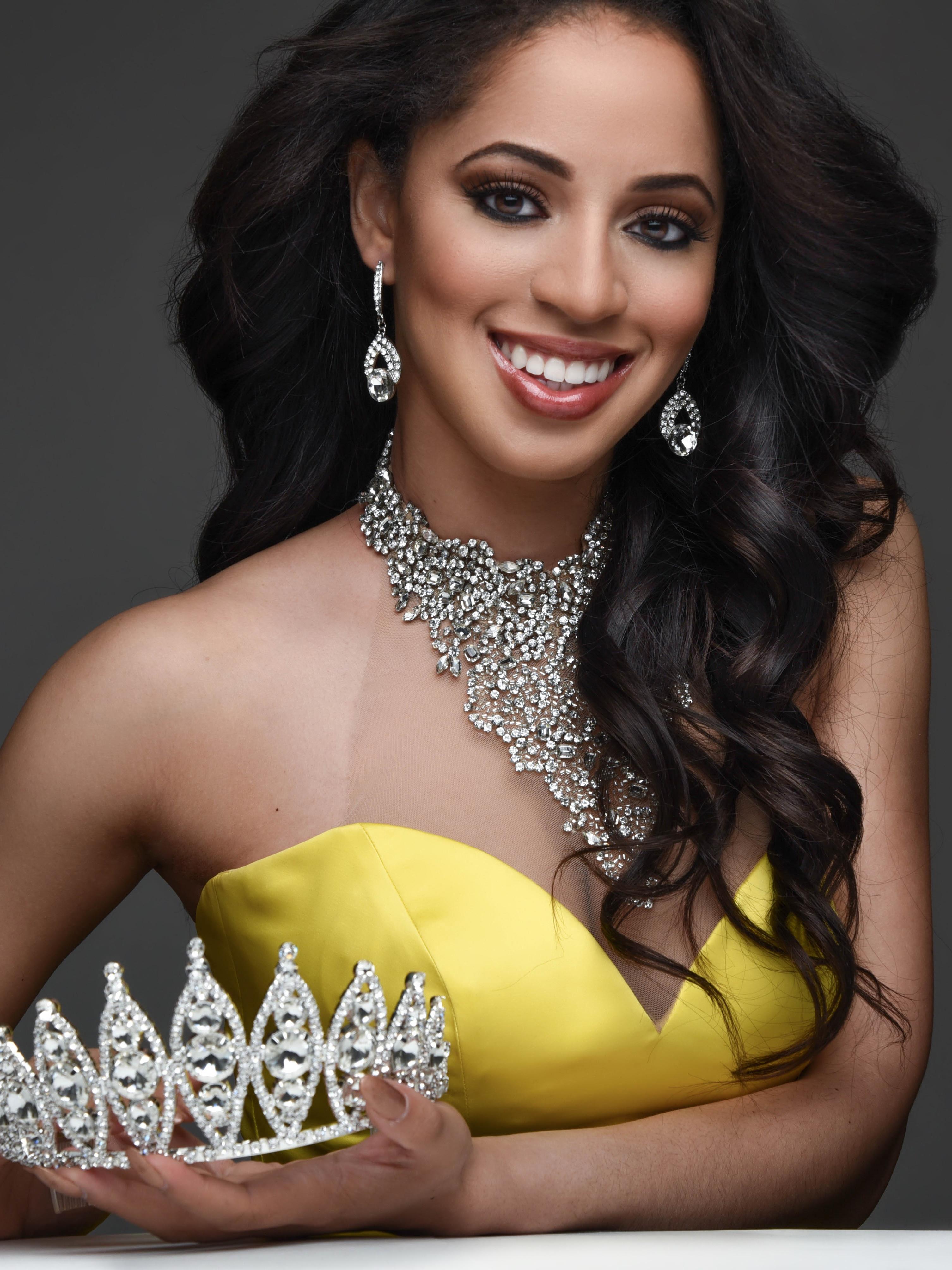 Candidatas a Miss Grand Estados Unidos de América 2017 * FINAL 25 DE JULIO - Página 2 Cwilliamscrown3