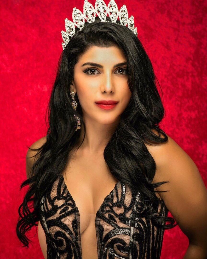 Candidatas a Miss Grand Estados Unidos de América 2017 * FINAL 25 DE JULIO - Página 2 Image1_1