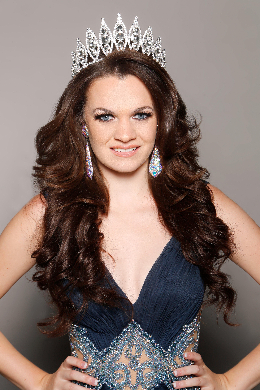 Candidatas a Miss Grand Estados Unidos de América 2017 * FINAL 25 DE JULIO - Página 2 Missgrandnevadacrown1