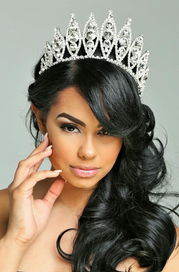 Candidatas a Miss Grand Estados Unidos de América 2017 * FINAL 25 DE JULIO - Página 3 Missgrandrhodeisland2017crown